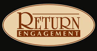 Return Engagement